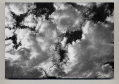 Nuvola Ingresso
