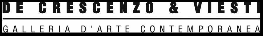 DE CRESCENZO & VIESTI