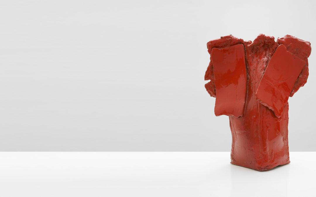 Giacinto Cerone – Una nota che non c'è
